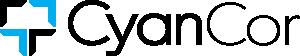 CyanCor GmbH